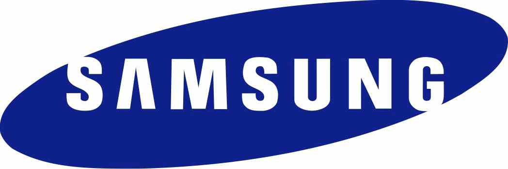 http://www.itmart.co.th/upload/product/brand/20090421160732_samsung-logo.jpg